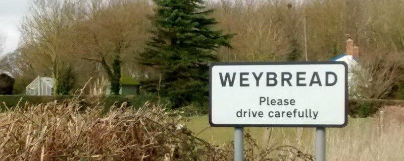 Weybread Village Community